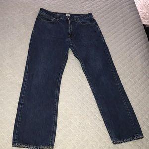 J.Crew Men's Jeans